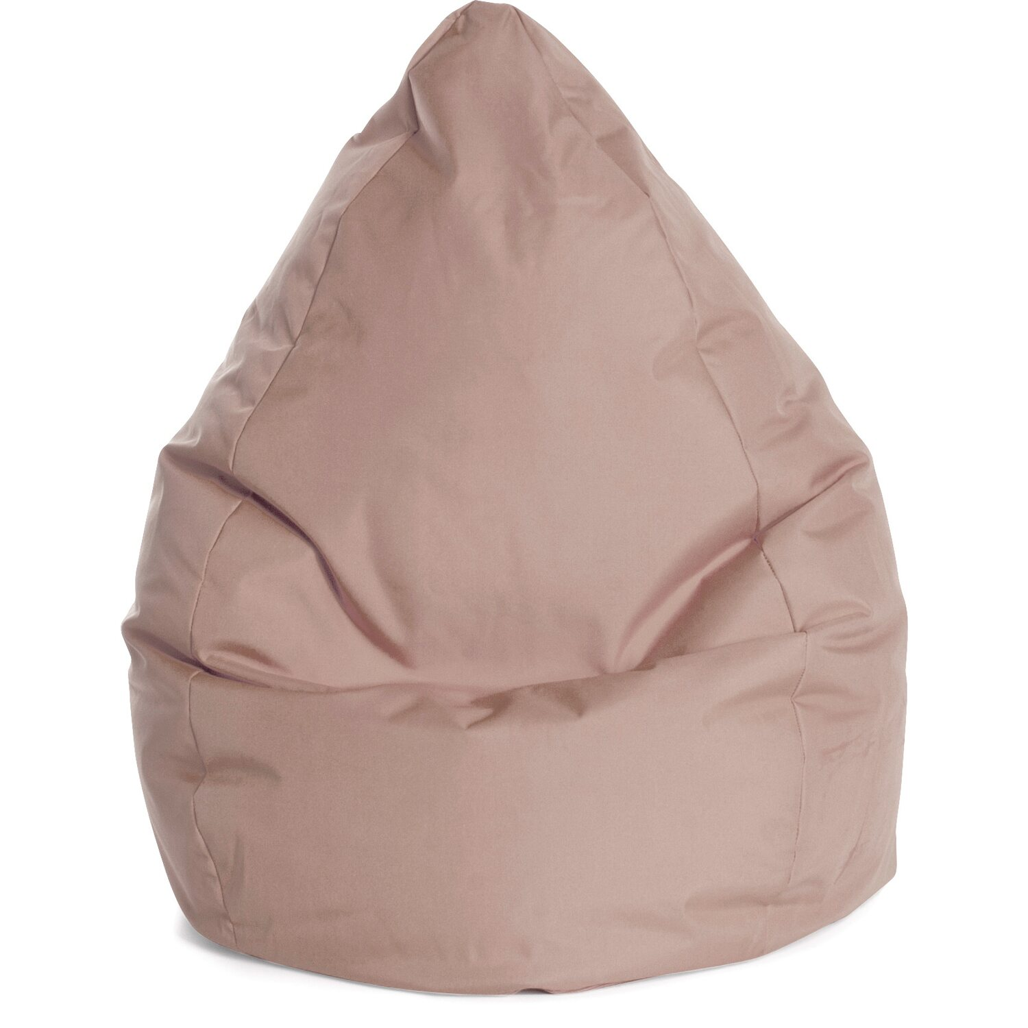 Sitting Point Sitzsack Beanbag Brava XL 220 l Khaki