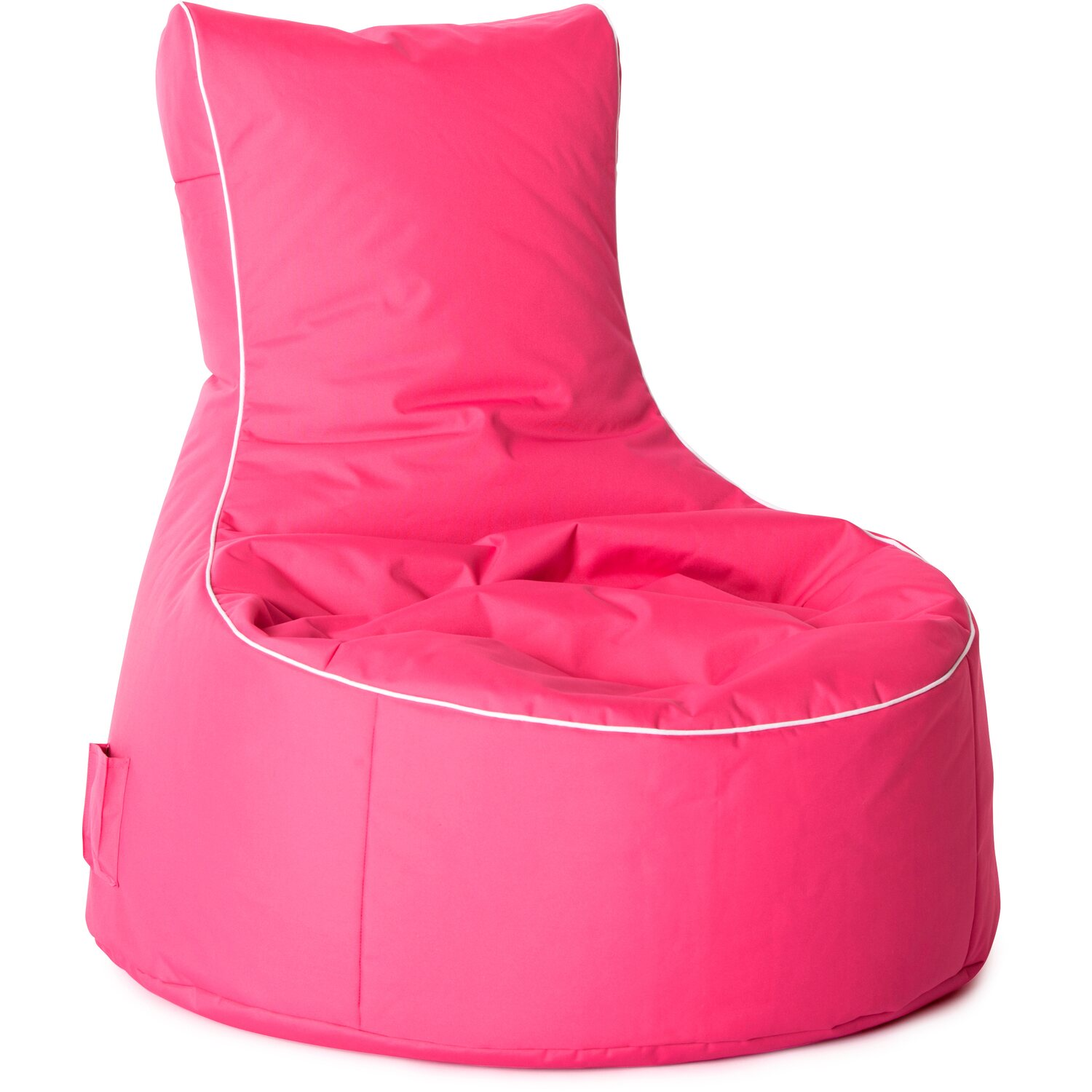 Sitting Point Sitzsack Swing Scuba 300 l Pink