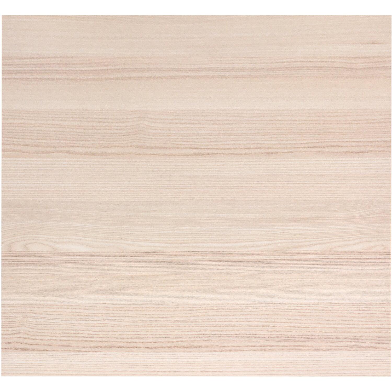 Flex well arbeitsplatte 210 x 60 x 3 8 cm akazie kaufen for Tischplatte kuche