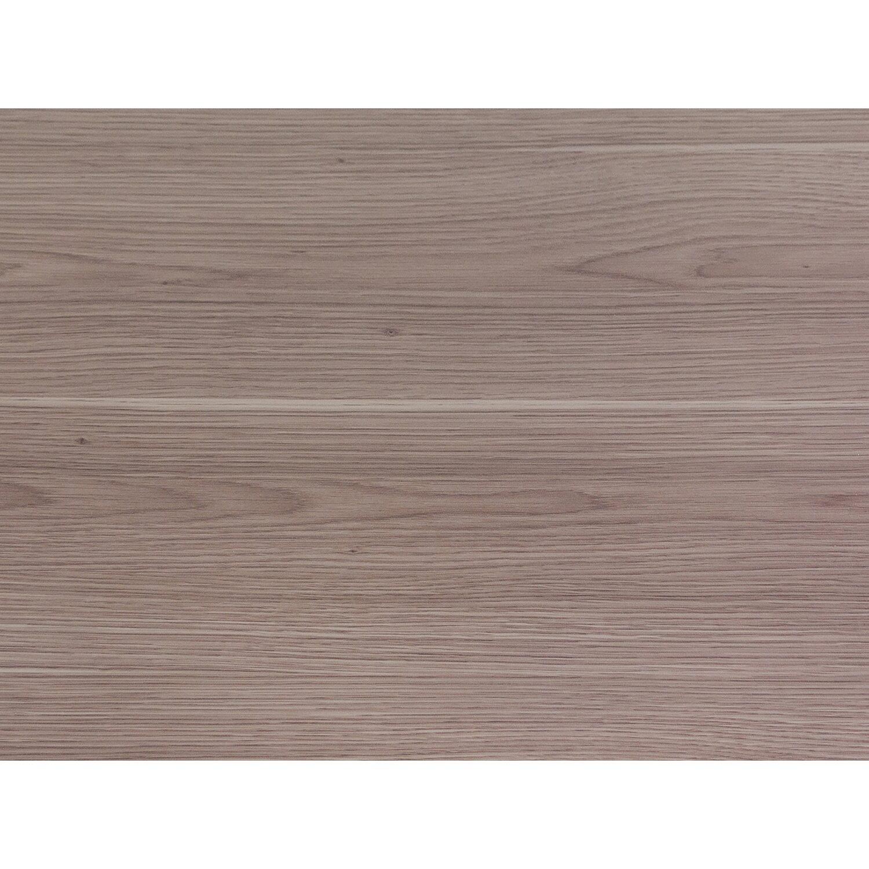 Groß Billigste Küchenarbeitsplatten Fotos - Küchenschrank Ideen ...