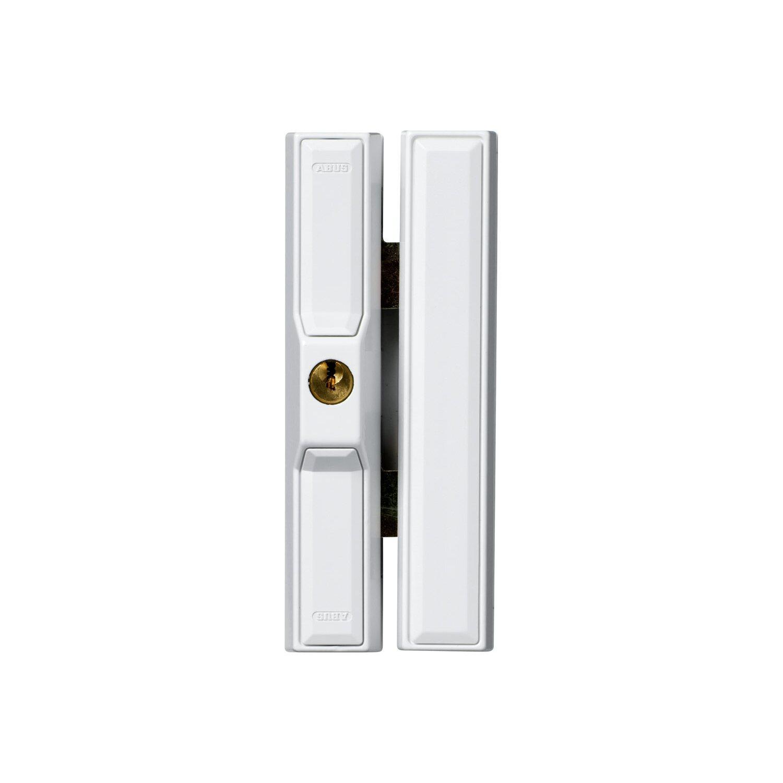 Gut bekannt Türsicherung & Fenstersicherung online kaufen bei OBI RU27