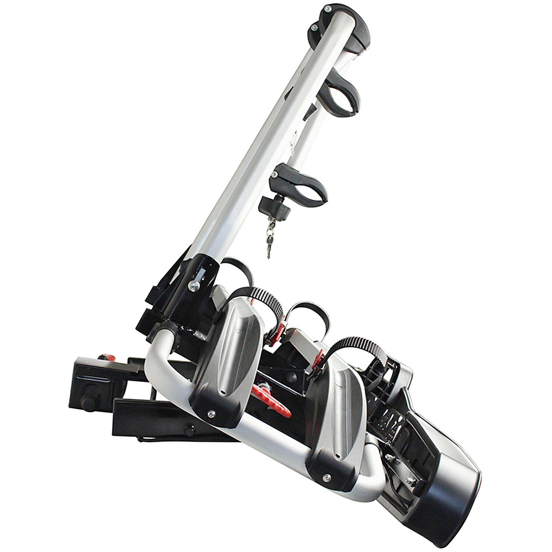 fahrrad kupplungstr ger bullwing sr9 kaufen bei obi. Black Bedroom Furniture Sets. Home Design Ideas