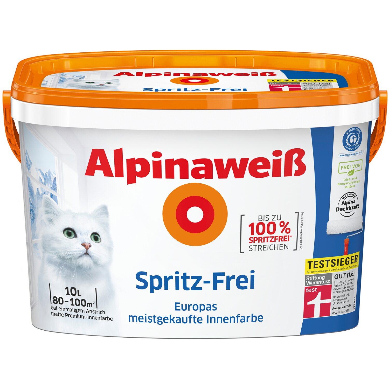 e85c26099a2a5 Alpina Weiss kaufen bei OBI