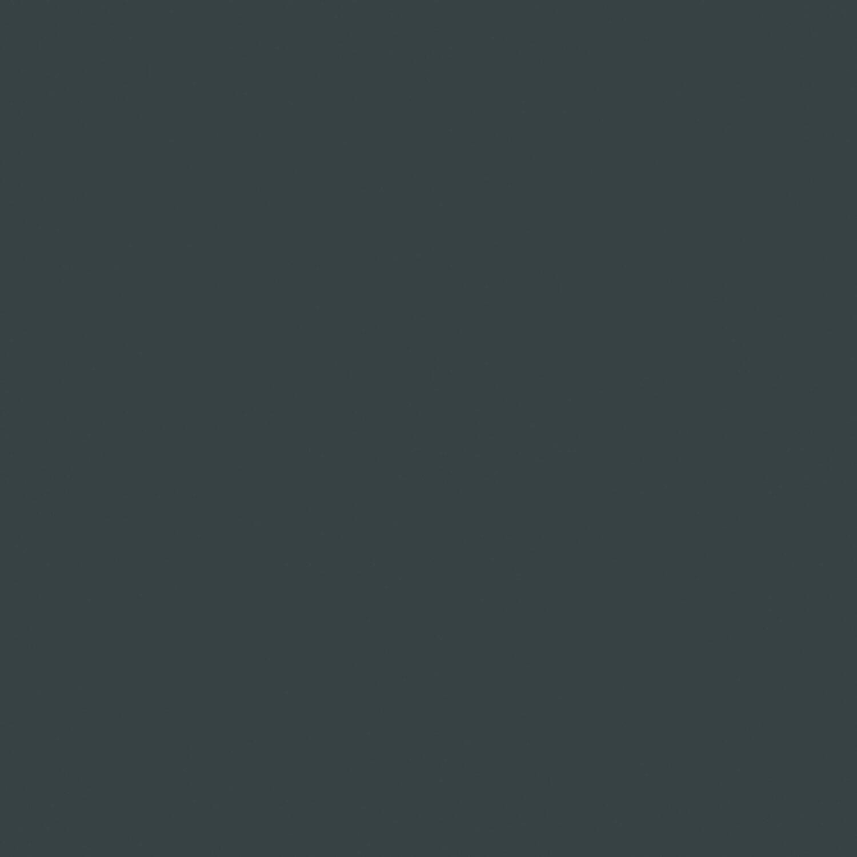 obi wetterschutzfarbe anthrazit seidenmatt 2 5 l kaufen bei obi. Black Bedroom Furniture Sets. Home Design Ideas