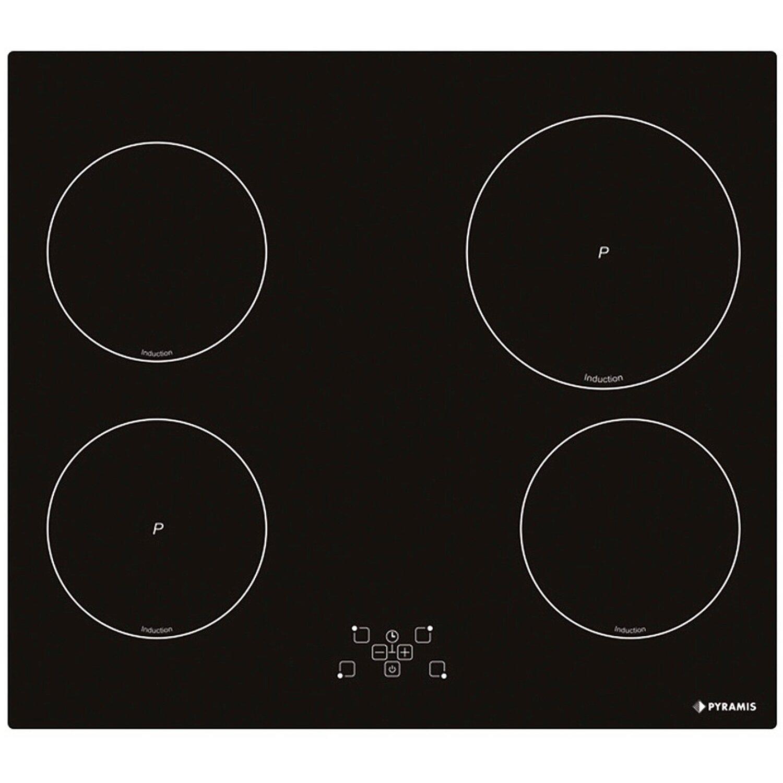 kochfeld induktion autark preisvergleiche. Black Bedroom Furniture Sets. Home Design Ideas