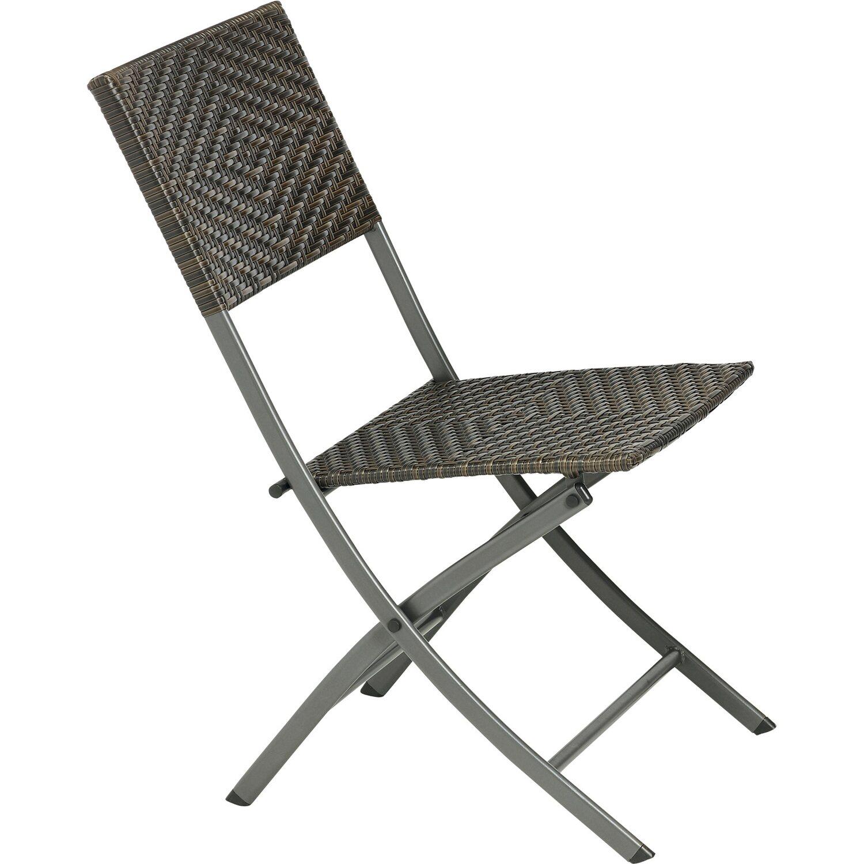 obi klappstuhl davenport 2er set kaufen bei obi. Black Bedroom Furniture Sets. Home Design Ideas