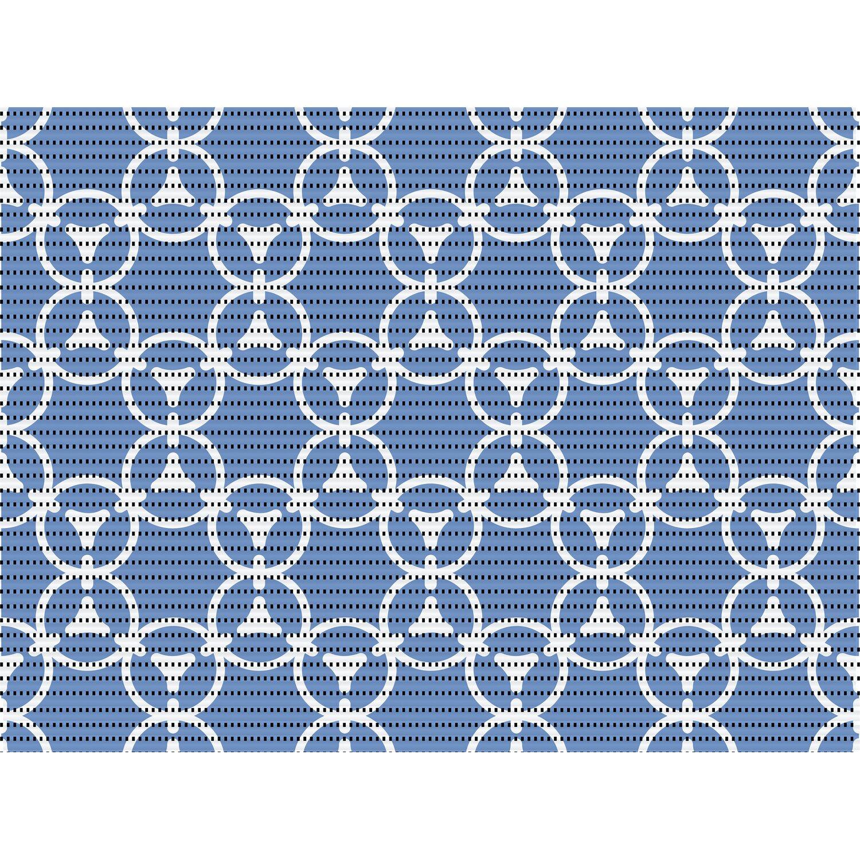 Nice D C Floor Badezimmer Matte Comfort Amera 50 Cm X 80 Cm Pictures Gallery