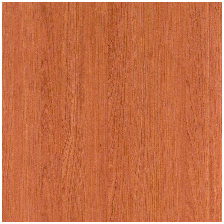 arbeitsplatte 60 cm x 3 9 cm kirschbaum elegant kb749 pof max 2 96 m kaufen bei obi. Black Bedroom Furniture Sets. Home Design Ideas