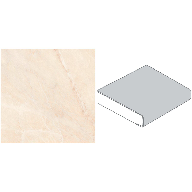 Arbeitsplatte 60 cm x 2,9 cm Salome Manila (SL239 C) max. Länge 4,1 m