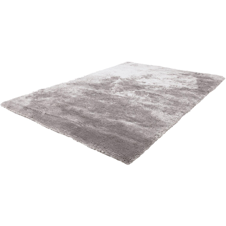 hochflor teppich reinigung kosten best hochflor teppich reinigung kosten with hochflor teppich. Black Bedroom Furniture Sets. Home Design Ideas