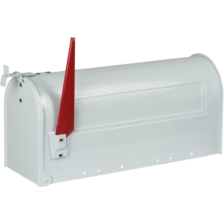 Burg Wächter Briefkasten U. S. Mailbox