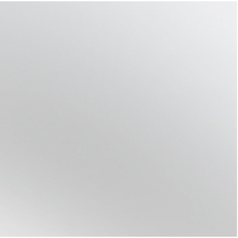 wandanschlussprofil micro 300 cm x 1 4 cm platino kaufen bei obi. Black Bedroom Furniture Sets. Home Design Ideas
