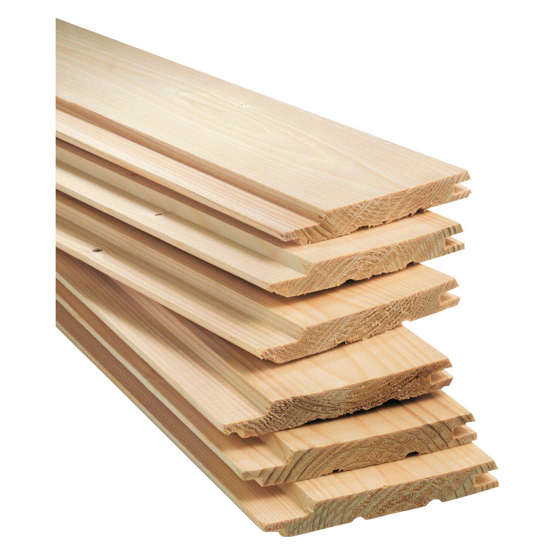 Profilholz online kaufen bei obi for Kuchenarbeitsplatten bei obi