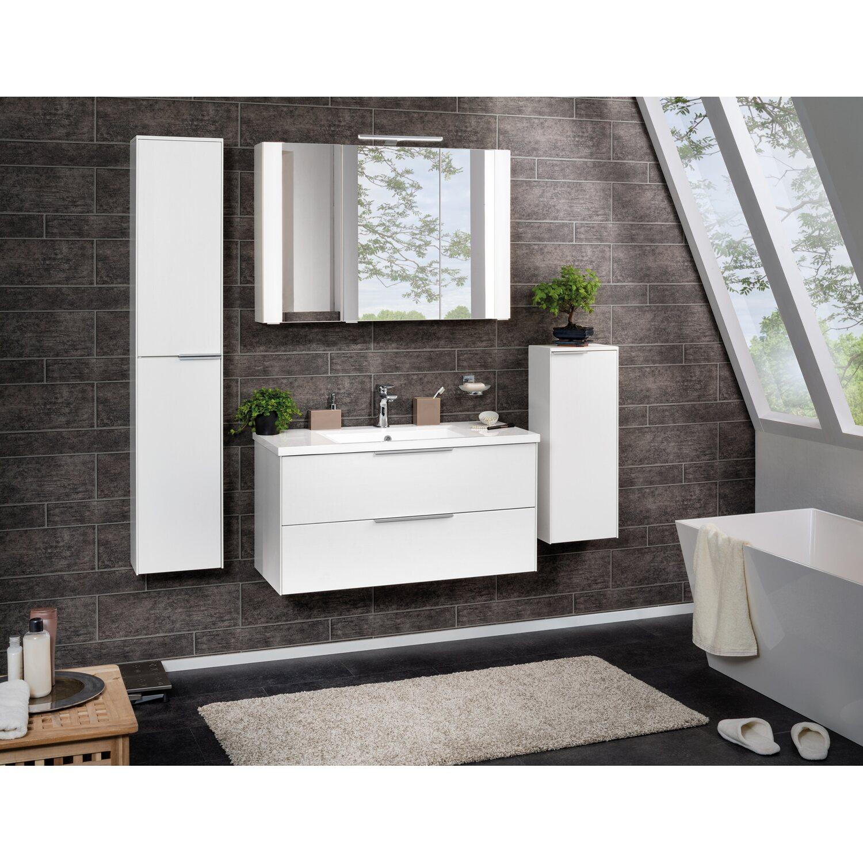 fackelmann unterschrank rechts 31 5 cm scera pinie struktur wei wei matt kaufen bei obi. Black Bedroom Furniture Sets. Home Design Ideas