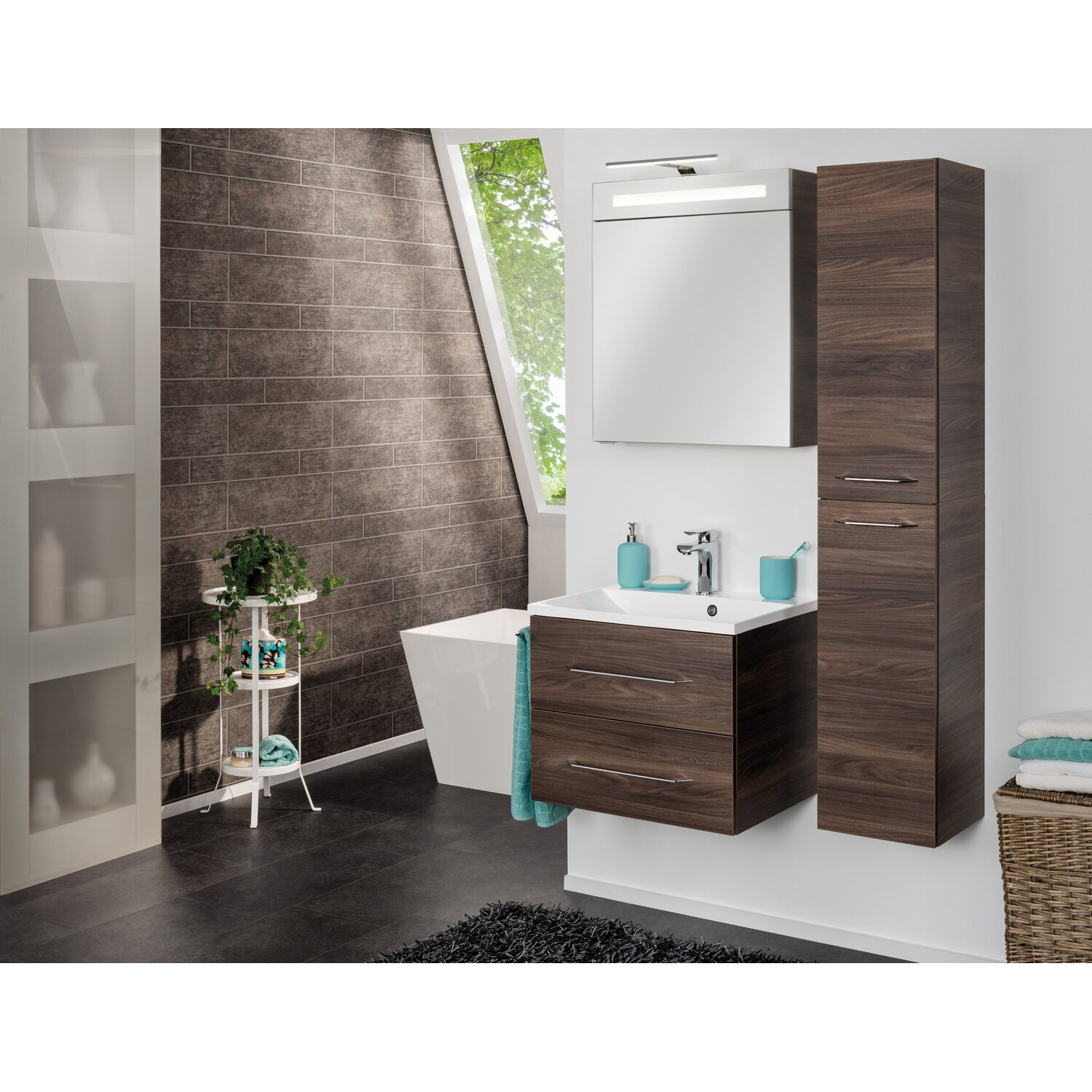 waschbecken klein sonstige preisvergleiche erfahrungsberichte und kauf bei nextag. Black Bedroom Furniture Sets. Home Design Ideas