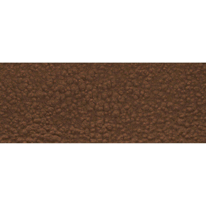 alpina metallschutz lack anti rost kupfer hammerschlag 300 ml kaufen bei obi. Black Bedroom Furniture Sets. Home Design Ideas