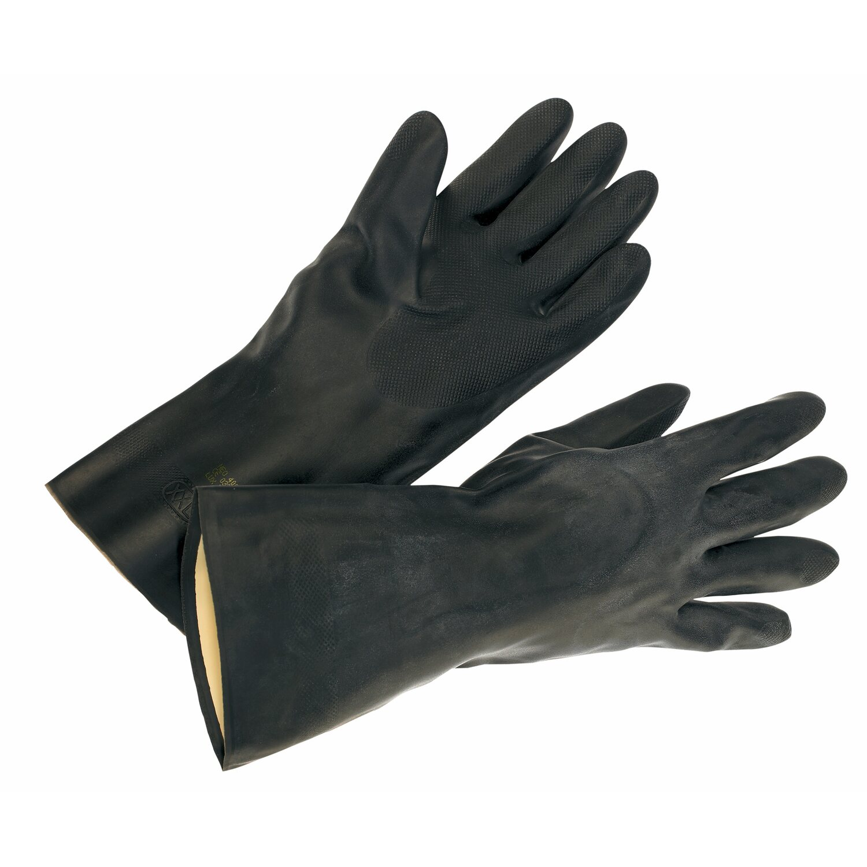 lux sanitaer handschuhe gr  kaufen bei obi