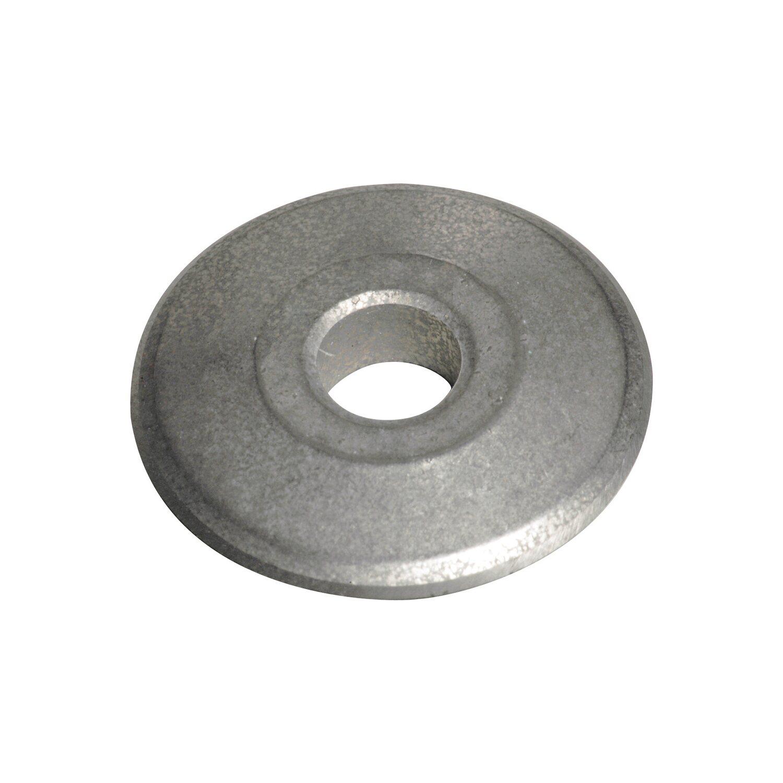 LUX Ersatzrad 22 mm