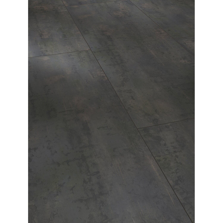 parador laminatboden trendtime 4 rohstahl lstruktur kaufen bei obi. Black Bedroom Furniture Sets. Home Design Ideas
