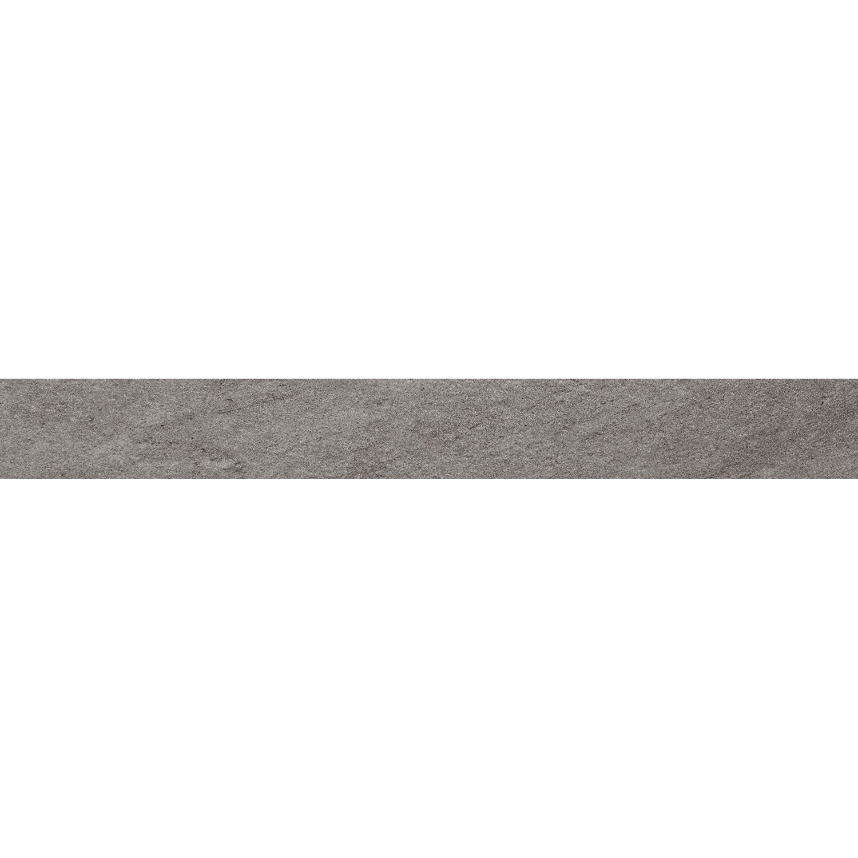Sonstige Sockel Track Anthrazit 7 cm x 60 cm