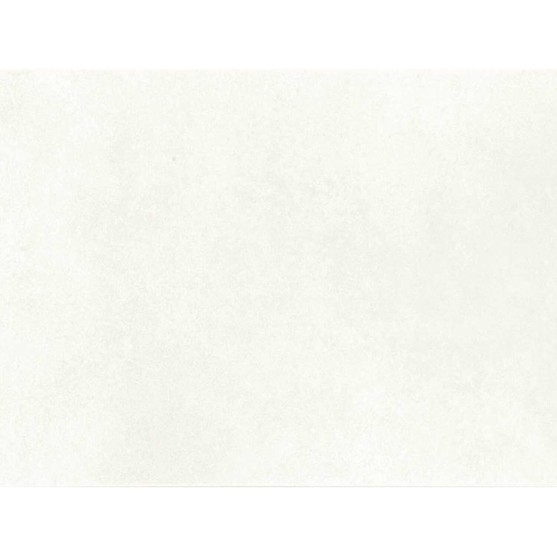 Wandfliese Base Weiß 27 cm x 60 cm