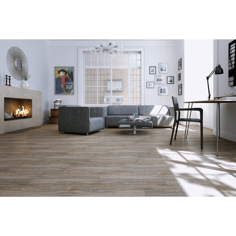 feinsteinzeug tizura braun 29 7 cm x 59 8 cm kaufen bei obi. Black Bedroom Furniture Sets. Home Design Ideas