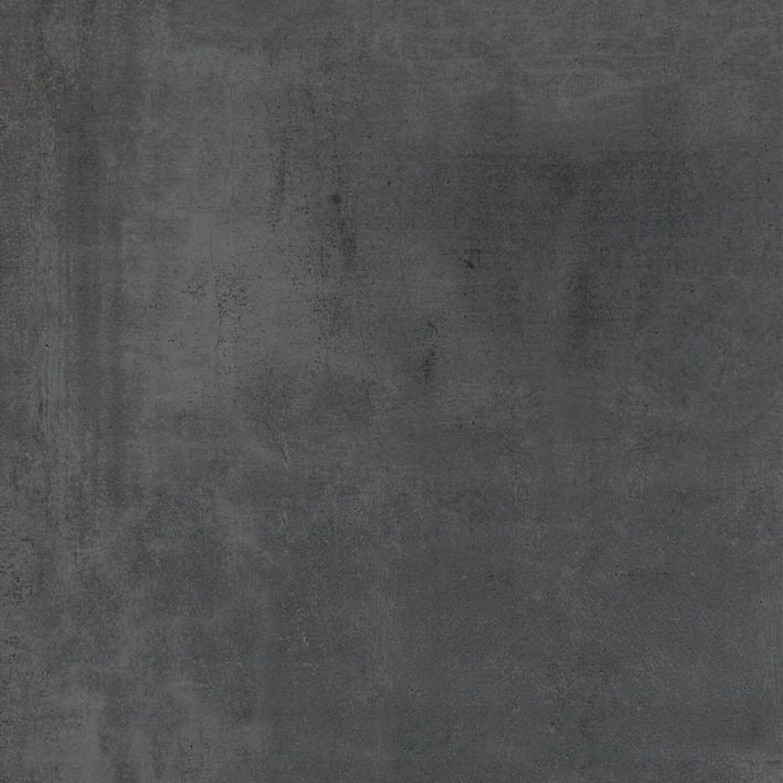 maxi keramik feinsteinzeug agrera anthrazit matt 59 2 cm x. Black Bedroom Furniture Sets. Home Design Ideas