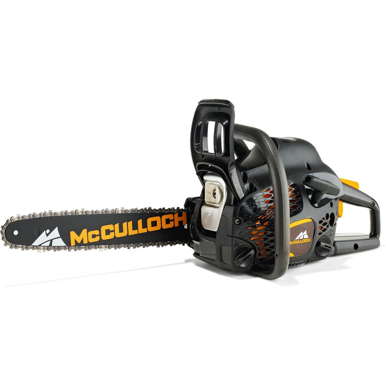 Sägekette Ersatzkette 35 cm für MC CULLOCH Motorsäge CS 350