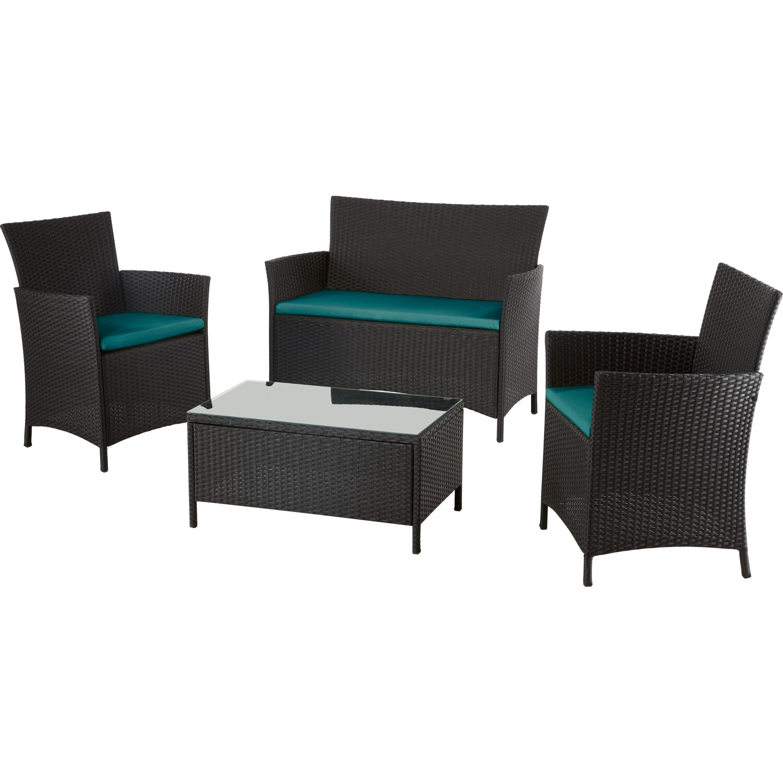 schutzhlle hochlehner beautiful beautiful schutzhlle fr ampelschirm bis cm wasserdicht und with. Black Bedroom Furniture Sets. Home Design Ideas