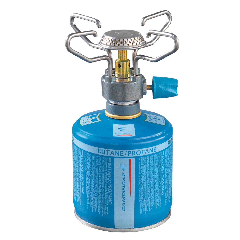 Campingaz Gas-Kocher Bleuet Micro Plus | Baumarkt > Camping und Zubehör > Gaskocher | Campingaz