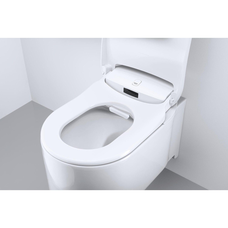 grohe sensia® arena dusch-wc kaufen bei obi