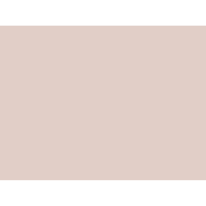 Schöner Wohnen Naturell Quarzrosa Matt 2,5 L Kaufen Bei OBI