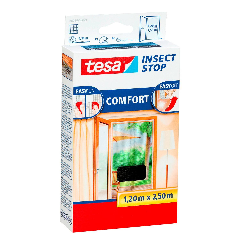 Zimmertüren anthrazit obi  Insektenschutz online kaufen bei OBI