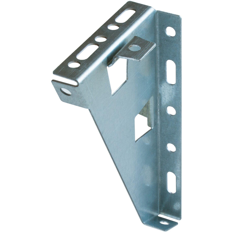 Dämmungs-Set Montagesystem für Dämmfassaden | Baumarkt > Modernisieren und Baün > Fenster | Wigasil