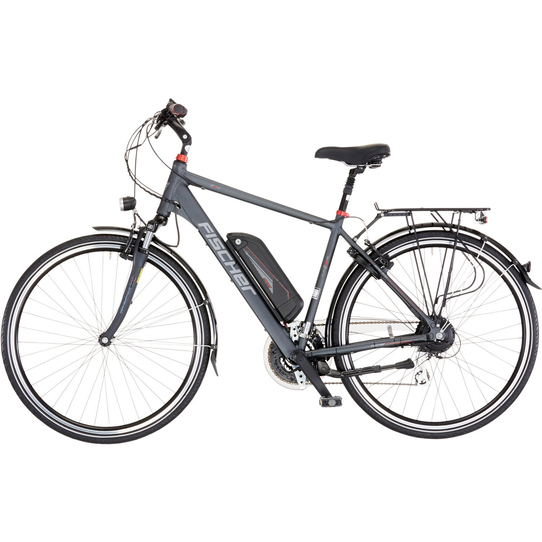 fischer e bike trekking herren 28 proline eth 1606 kaufen. Black Bedroom Furniture Sets. Home Design Ideas