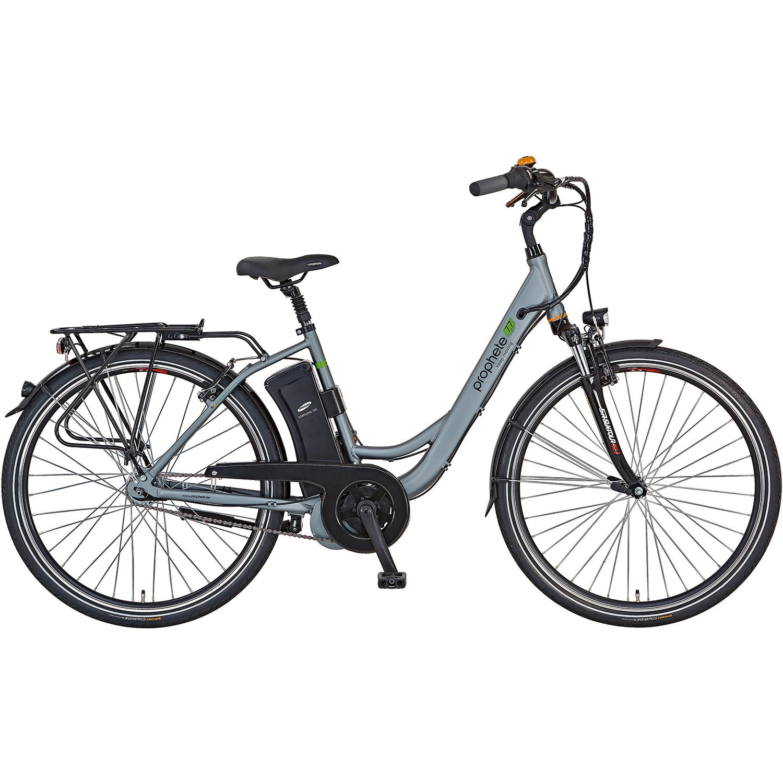 prophete e bike alu city 28 aeg navigator 7 7 kaufen bei obi. Black Bedroom Furniture Sets. Home Design Ideas