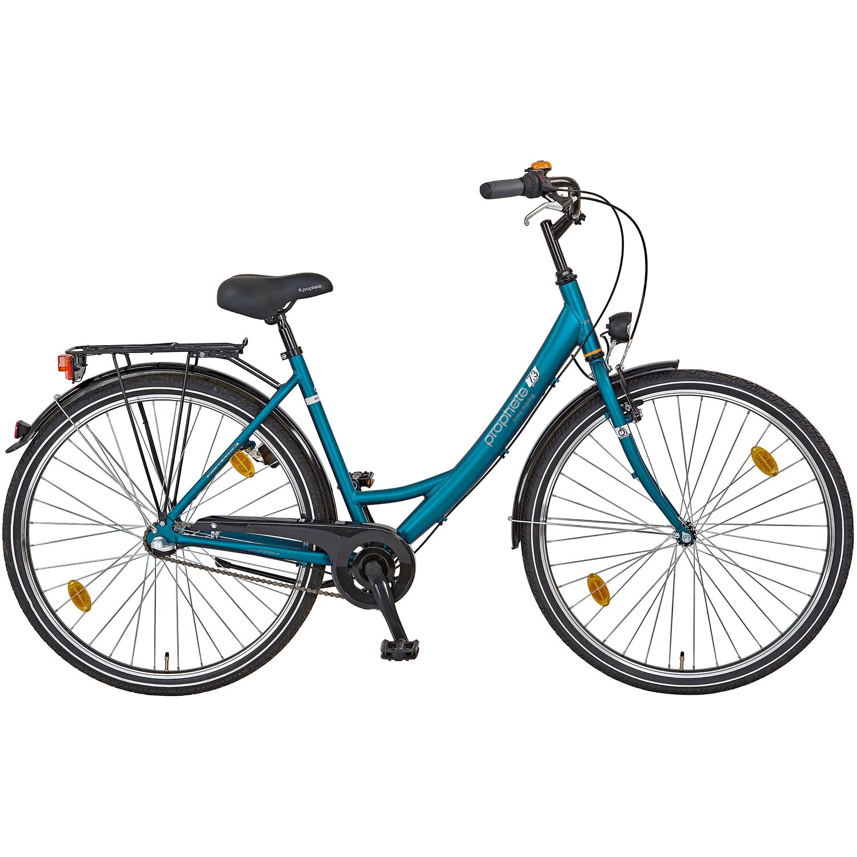 prophete city fahrrad alu 28 genie er 7 3 kaufen bei obi. Black Bedroom Furniture Sets. Home Design Ideas