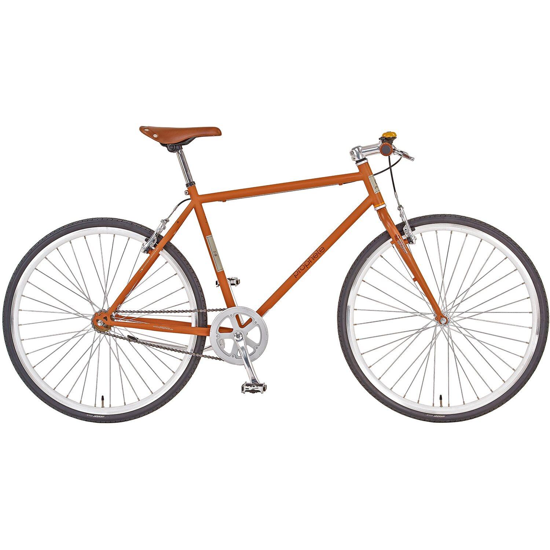 prophete singlespeed bike 28 1 s kaufen bei obi. Black Bedroom Furniture Sets. Home Design Ideas