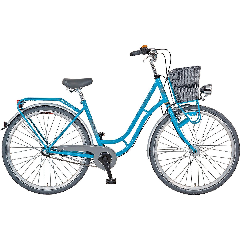 prophete retro fahrrad 28 kaufen bei obi. Black Bedroom Furniture Sets. Home Design Ideas