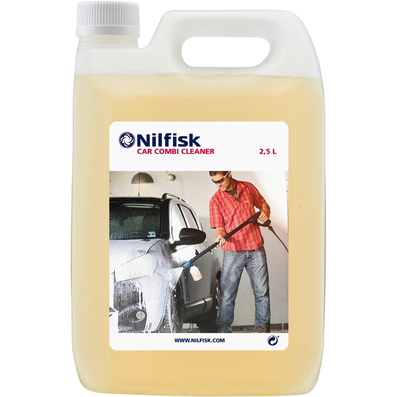 nilfisk car combi cleaner 2 5 l kaufen bei obi. Black Bedroom Furniture Sets. Home Design Ideas