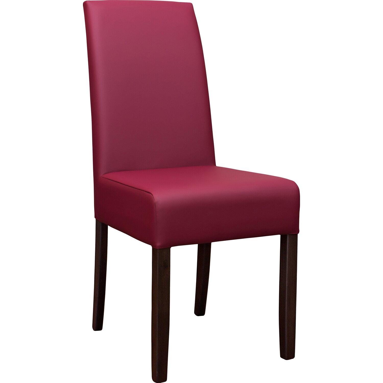 Stühle online kaufen bei OBI