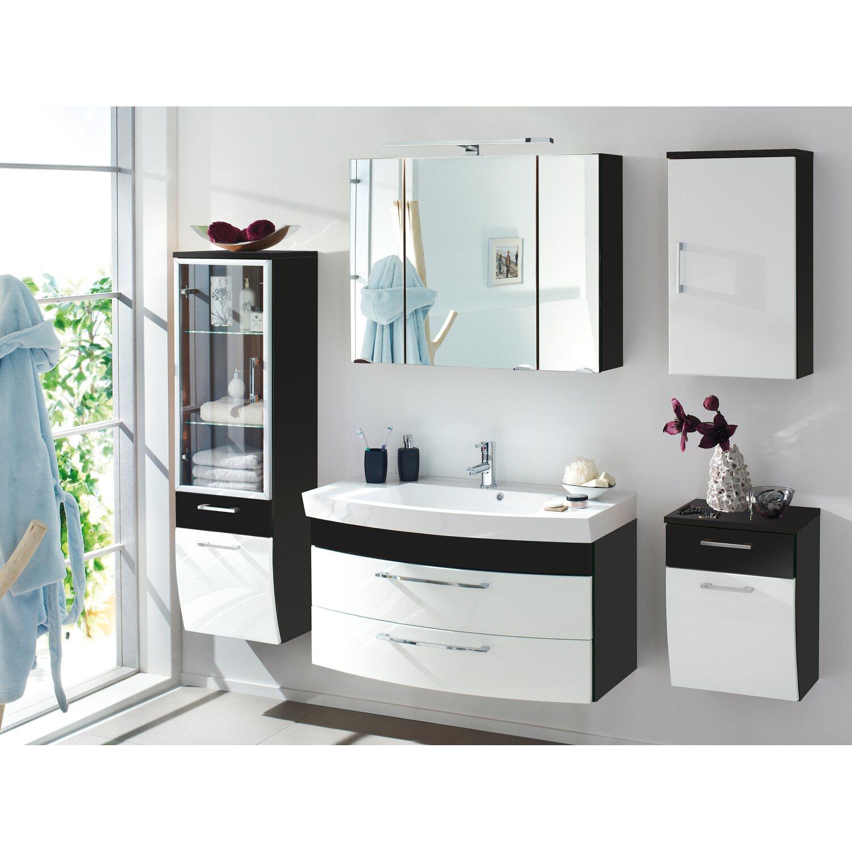 Badezimmermobel Set Gunstig Online Kaufen.Badmobel Set Online Kaufen Bei Obi