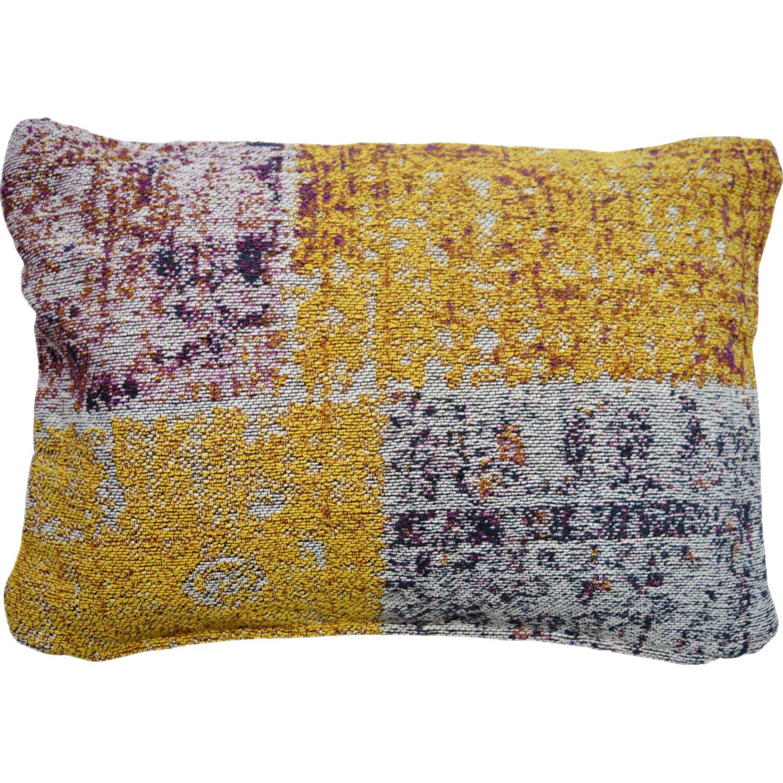 kissen bavaria 510 multicolor 40 cm x 60 cm kaufen bei obi. Black Bedroom Furniture Sets. Home Design Ideas