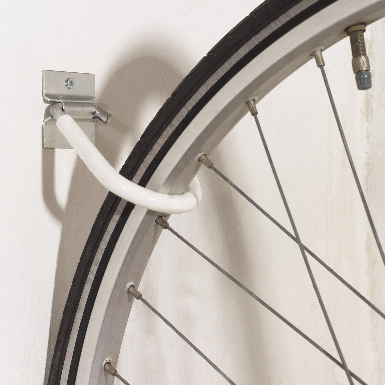 fahrradhaken verzinkt kaufen bei obi. Black Bedroom Furniture Sets. Home Design Ideas