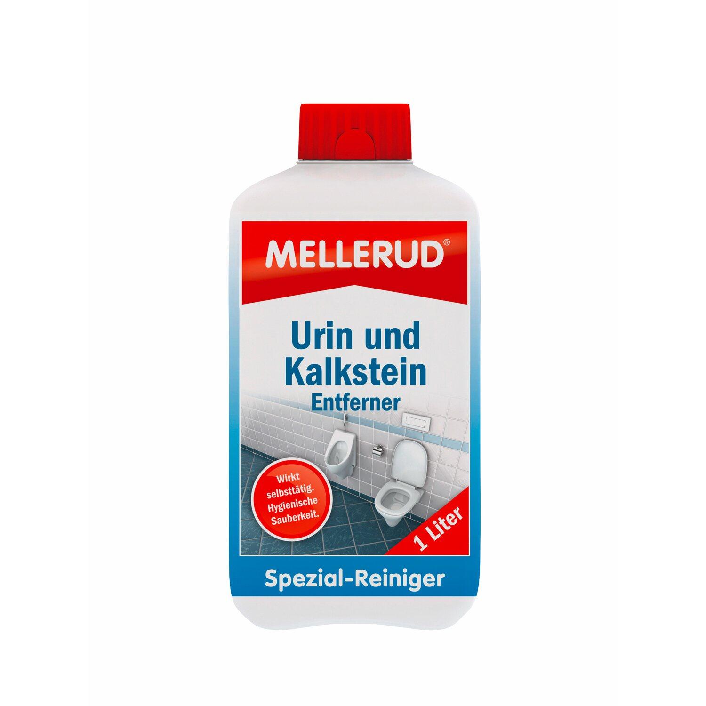 Mellerud Urin- und Kalksteinentferner 1 l