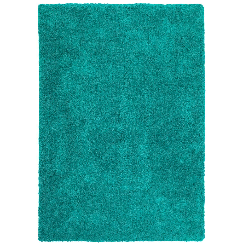 Sonstige Teppich Blanda 710 Aqua-Grün 120 cm x 170 cm