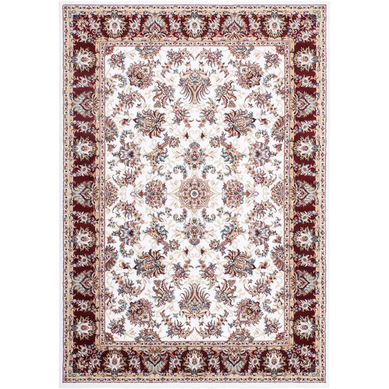 Sonstige Teppich Dalia 511 Beige 80 cm x 300 cm