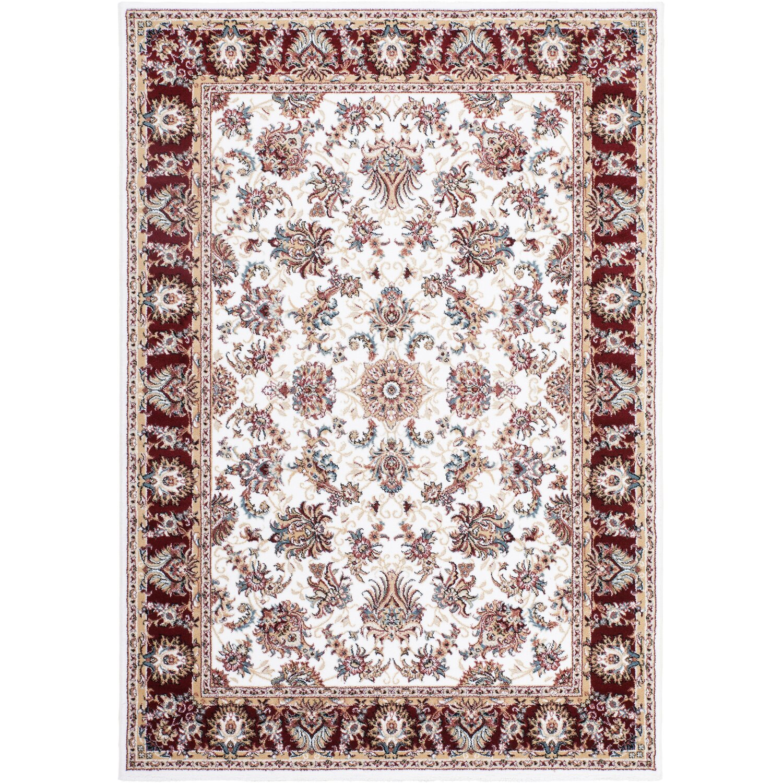 Sonstige Teppich Dalia 511 Beige 200 cm x 290 cm