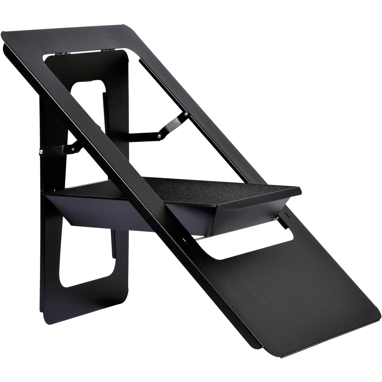 dobar design feuerschale rahmen eckig kaufen bei obi. Black Bedroom Furniture Sets. Home Design Ideas