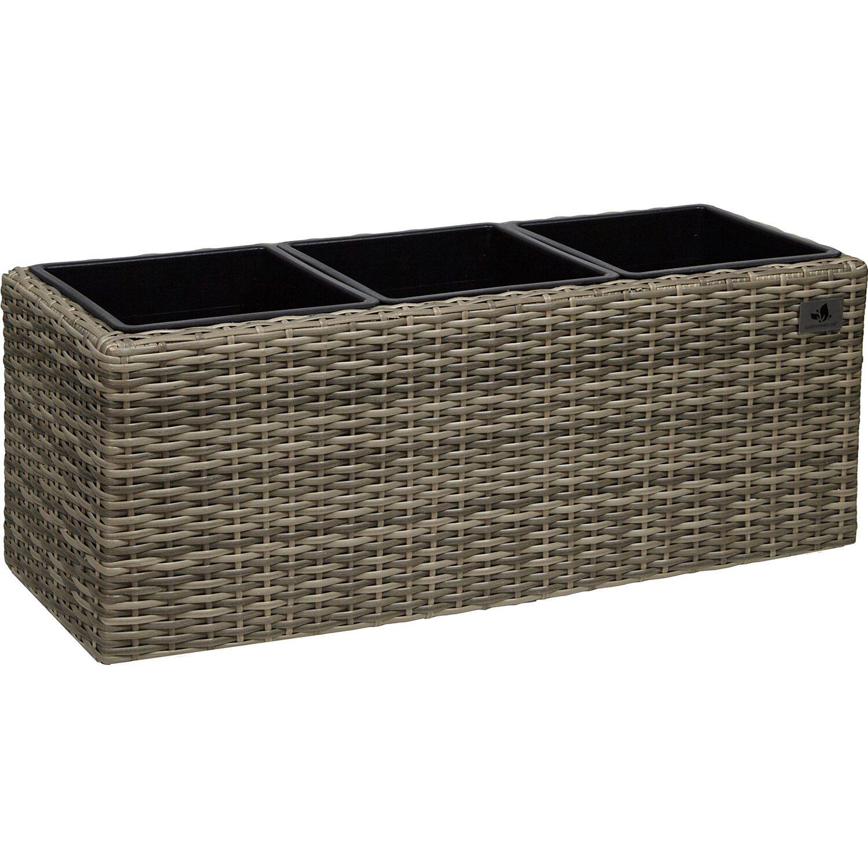 pflanzk bel kaufen bei obi. Black Bedroom Furniture Sets. Home Design Ideas